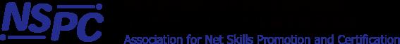 インターネットスキル認定普及協会